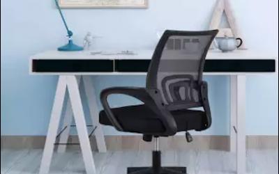 Inköp av kontorsutrustning ger inget momslyft